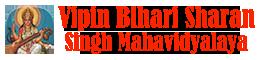 header-logo-l2.png